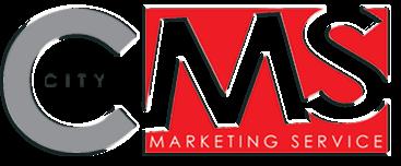 cms logo srbija
